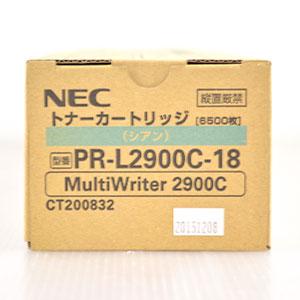 NEC(日本電気)製品 製造年月日の記載がシールタイプの場合は側面に貼っている事が多いです。