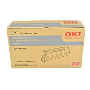 OKI(沖データ)製品 茶色のパッケージは、現行タイプの商品です。