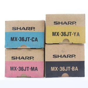 シャープ(SHARP)製品 使用期限は御座いませんが、基本的には新品で購入してから30か月を目安とさせて頂いております。